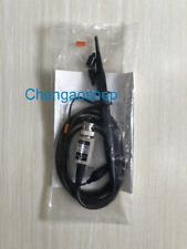 1pc New Kenwood Pc 59 Pc59 150mhz 101 Oscilloscope Probe T46s Ys