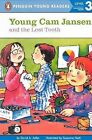 Young Cam Jansen and the Lost Tooth by David A Adler (Hardback, 1999)