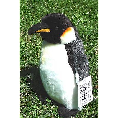 Pinguin, stehend 25 cm, Vogel