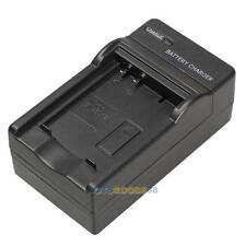 Battery Charger for Nikon EN-EL10 CoolPix S4000 S3000 S600 S230 S220 S60 LS4G