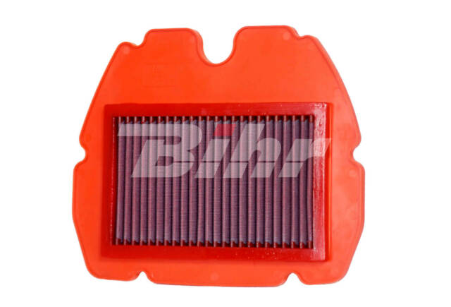 82227: BMC Filtro de aire BMC HONDA FM115/14