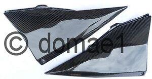 Kawasaki-Z1000-carbon-side-panels-2003-2006-ZRT00A-fairings-protectors-1-pair