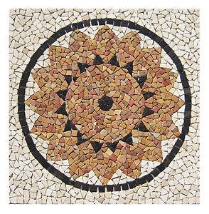 mosaik i lager