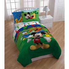 Boys Bedding Ebay