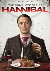 HANNIBAL-COMPLETE-SERIES-New-Sealed-12-DVD-Set-Seasons-1-3-Season-1-2-3