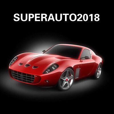 superauto2018