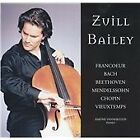 Zuill Bailey (2003)