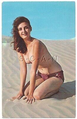 yeagers 1950s girl bikini bunny