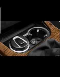 Toppreis-1-original-BMW-Ascher-Aschenbecher-fuer-viele-Modelle-9323677-NEU