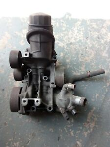 Image Is Loading Honda Accord Oil Filter Housing Pump 2 2