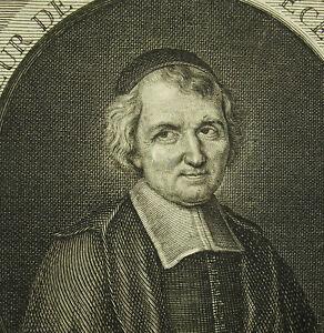 Le-Grand-Antoine-Arnauld-Jansenist-Desrochers-Dap-P-of-Champaigne-1720-Sorbonne