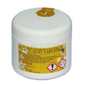 how to prepare 10 oxalic acid solution