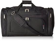 Lightweight easyJet Ryanair Cabin Size Carry on Holdall Flight Luggage Sport bag