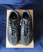 official photos f1759 3f9f9 Yeezys Boost 700 utility black GOAT SIZE 10.5 0889773947312 ...