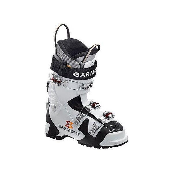 Garmont Starling Tourenskischuhe Skischuhe NEU 36,5 23,5cm Touring Stiefel NEW