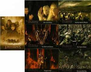 Lord-of-the-Rings-The-Fellowship-Of-The-Ring-Update-Full-72-Card-Base-Set