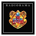 The Legend (30th Anniversary E von Radiorama (2016)