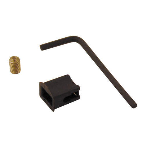 Screw and Insert,Colony Soft 030746-0070A