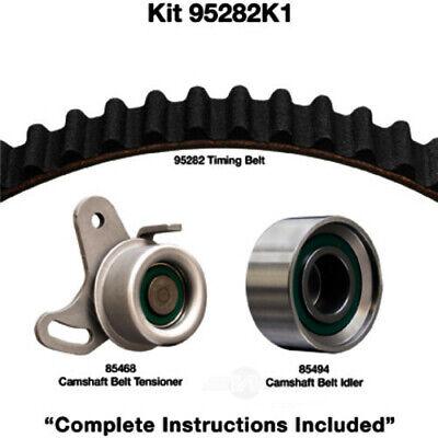 Dayco 95154K1 Timing Belt Kit