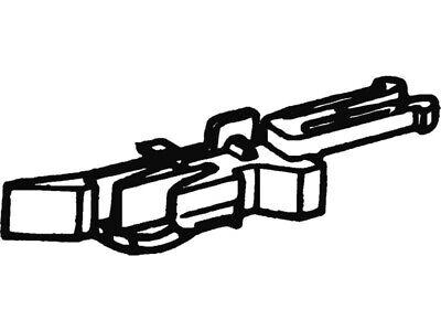 Roco 40270 Breve Frizione Teste Con Vorentkupplung H0-öpfe Mit Vorentkupplung H0 It-it Mostra Il Titolo Originale
