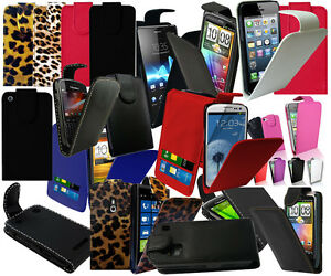 Wholesale-100x-Mixed-Leather-Flip-Cases-for-iPhone-4s-S2-Mobile-Phones-and-more