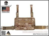 Emerson Modular Leg Panel (multicam Arid) Em6277mcad