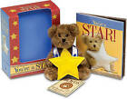 You're a Star! by Andrews McMeel Publishing (Mixed media product, 2007)