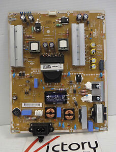 Used-LG-49UF6400-UA-TV-Power-Supply-Board-EAX66490701-1-5-EAY64009501