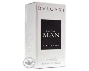 Sale-Bvlgari-Man-Extreme-100ml-Edt-Spray