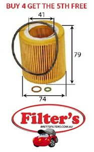 OIL-Filter-BMW-BMW-130I-3-0L-3-5L-E81-E82-E87-E88-2005-ON-BTP