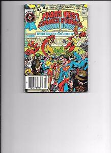 Best-Of-DC-35-Year-039-s-Best-Comics-Stories-April-1983-digest-I-Vampire-Batman