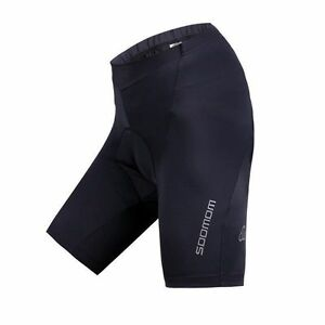 SOBIKE-Cycling-Shorts-Bike-Bicycle-3D-Padded-Shorts-Beino