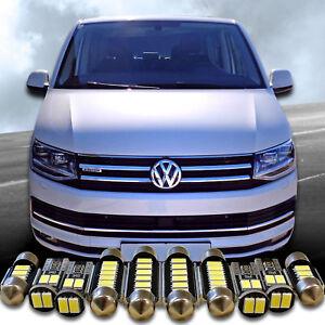 5630-PREMIUM-LED-Innenraumbeleuchtung-fuer-VW-T6-Multivan-Trendline
