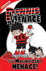 The Magnificent Menace! by Meadowside Children's Books (Paperback, 2006)
