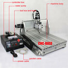 new CNC Router 6040 800W spindle engraver engraving milling machine mach3