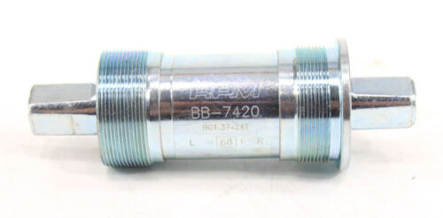 RPM ST Cartridge Bottom Bracket JIS 68x113mm