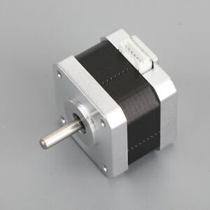 3D-Printer-42-34-0-8A-X-Y-Z-axis-Stepper-Motor-For-3D-Creality-Ender-3-Pro-CR-10