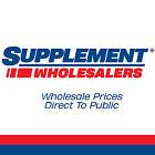 supplementwholesalers2007