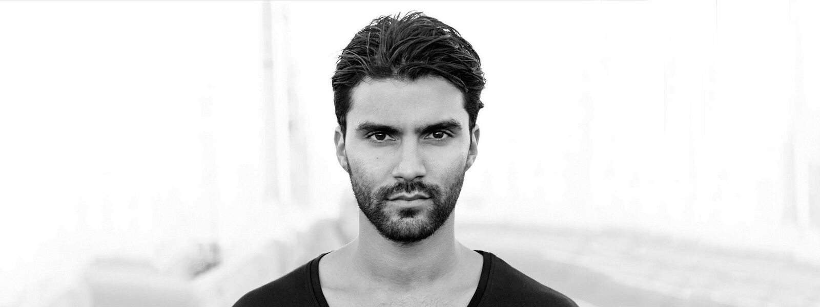 R3hab Tickets (21+ Event)