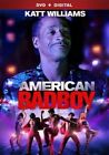 LN American Bad Boy 2015 DVD