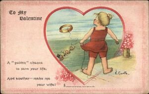 Leap-Year-Valentine-Little-Girl-Throws-Ring-to-Drowning-Boys-Curtis-TUCK
