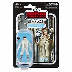 Star-Wars-TVC-Princess-Leia-Organa-Hoth-3-75-Inch-Action-Figure