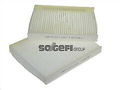 Fram-CF11220-2-Cabin-Filter-for-BMW-5-6-7-Series-OE-64119163328