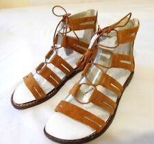 7fc0f2e0b150d item 3 Sam Edelman Women Sandal Saddle Shoe New Size 7.5 M Gladiator  Goodtreasures123 -Sam Edelman Women Sandal Saddle Shoe New Size 7.5 M  Gladiator ...
