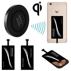 Iphone 新型 | iphone6透明