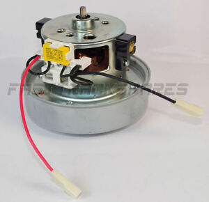 Replacement dyson vacuum cleaner motor dc23 v301 ydk for Dyson dc23 motor stopped working
