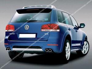 VW-TOUAREG-SPOILER
