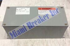 Cbvimgf41600xsu 4 Pole 1600 Amp 600 Volt Transfer Selector Switch