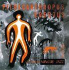 Pithecanthropus Erectus 0889397557966 by Charles Mingus Vinyl Album