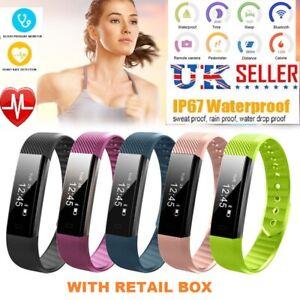 Smart-Fitness-Tracker-Activite-Running-Montre-De-Sport-Bracelet-frequence-cardiaque-ID115-F0